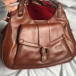 16ababaae059 Cole Haan Bags - NWT Cole Haan Paige Satchel